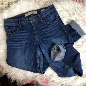 Jeans | GUESS